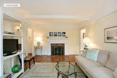205 East 78th Street, Apt. 6EF, Upper East Side