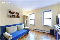 522 West 50th Street, Apt. D1, Clinton
