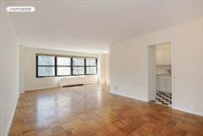 170 West End Avenue, Apt. 18H, Upper West Side
