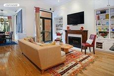 119 West 82nd Street, Apt. 1, Upper West Side