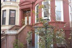 208 Jefferson Avenue, Bedford-Stuyvesant