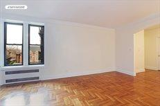 960 Sterling Place, Apt. 3N, Crown Heights