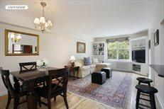 309 East 87th Street, Apt. 4R, Upper East Side