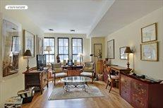 253 West 73rd Street, Apt. 2B, Upper West Side