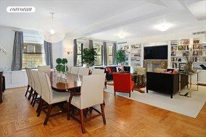 161 West 75th Street, Apt. 2-3D, Upper West Side