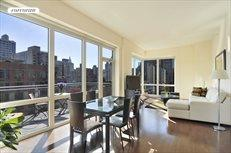 225 East 34th Street, Apt. PHE, Murray Hill