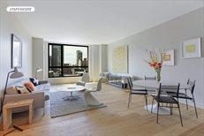 540 West 28th Street, Apt. 10D, Chelsea