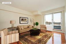 170 East 87th Street, Apt. W20A, Upper East Side