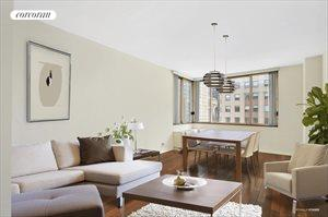 350 West 50th Street, Apt. 16A, Clinton