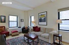 230 Riverside Drive, Apt. 1P, Upper West Side
