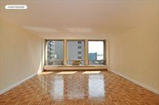 343 East 30th Street, Apt. 12L, Murray Hill