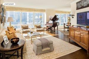 150 Columbus Avenue, Apt. 14AB, Upper West Side