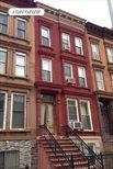 633 Saint Marks Avenue, Crown Heights