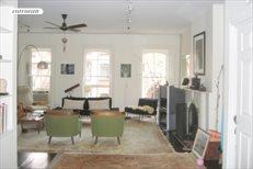 38 South Portland Ave, Apt. 2, Fort Greene