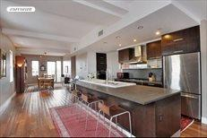 226 Richardson Street, Apt. 5A, Williamsburg