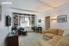 210 West 78th Street, Apt. 7D, Upper West Side