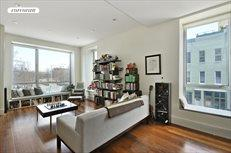 50 Bayard Street, Apt. 2H, Williamsburg