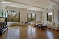 333 Central Park West, Apt. 42, Upper West Side