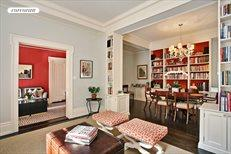 1 Lexington Avenue, Apt. 3-4D, Gramercy