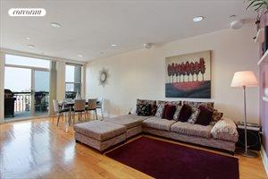 647-649 Washington Avenue, Apt. 7B, Prospect Heights