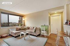 40 West 116th Street, Apt. A707, Harlem