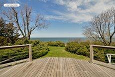 17975 Soundview Ave., Southold