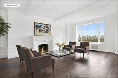 91 Central Park West, Apt. 11A, Upper West Side