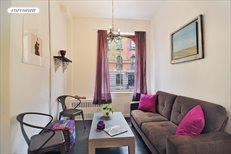121 East 10th Street, Apt. 1A, Greenwich Village