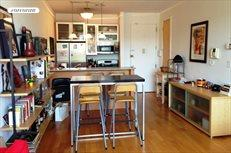 246 Withers Street, Apt. 2E, Williamsburg