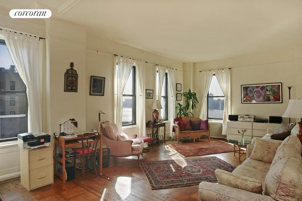 David libchaber pictures news information from the web for 66 overlook terrace nyc