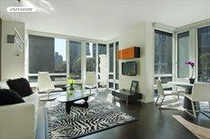 261 West 28th Street, Apt. 2B, Chelsea