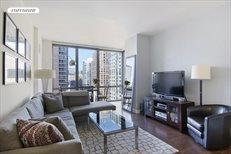 101 West 24th Street, Apt. 26E, Chelsea
