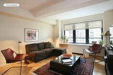 43 West 61st Street, Apt. 12F, Upper West Side