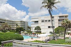 3250 South Ocean Blvd #504 S, Palm Beach