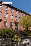 389 8th Street, Apt. PARLOR, Park Slope
