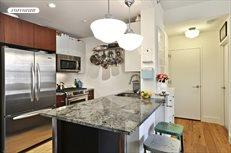 105 Baltic Street, Apt. C301, Cobble Hill