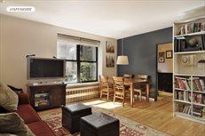 44 Butler Place, Apt. 1F, Prospect Heights