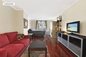 350 West 50th Street, Apt. 4O, Clinton