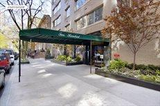 200 East 78th Street, Apt. 16G, Upper East Side
