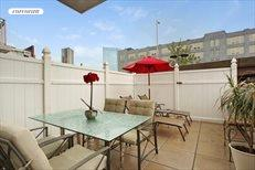 44-27 Purves Street, Apt. 3F, Long Island City