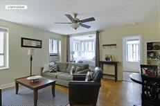 165 West 20th Street, Apt. 5G, Chelsea