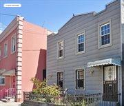 32 Maspeth Avenue, Williamsburg