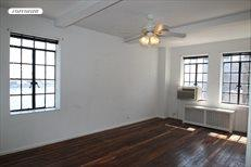 45 Tudor City Place, Apt. 1221, Midtown East