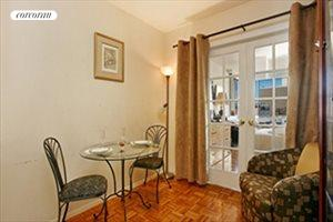 393 West 49th Street, Apt. 6Q, Clinton