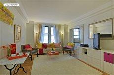 174 West 76th Street, Apt. 8J, Upper West Side