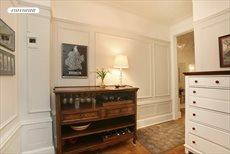 200 West 54th Street, Apt. 5B, Midtown West