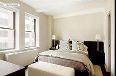 150 West 51st Street, Apt. 1226, Midtown West