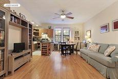 225 Lincoln Place, Apt. 1D, Park Slope