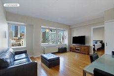 87 Smith Street, Apt. 8F, Boerum Hill