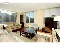 200 Riverside Blvd, Apt. 20E, Upper West Side